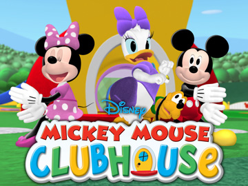 image mickey mouse clubhouse jpg epic rap battles of history