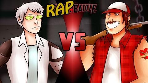 Wiz VS Boomstick RAP BATTLE! Written by YOU!-0