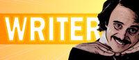 ERB Writer Tag