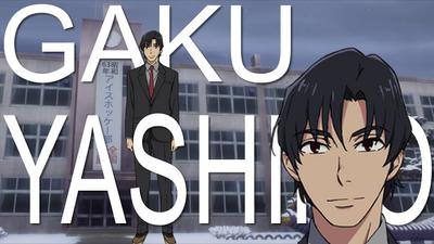 GakuYashiroTitleCard