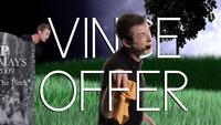 Vince Offer
