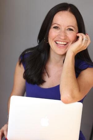 Josie Ahlquist