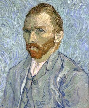 Goghgoghvan