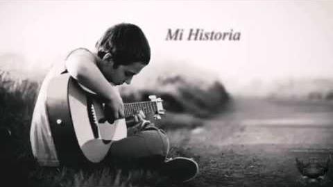 Video - Spanish Guitar Story-telling Rap Instrumental Hip