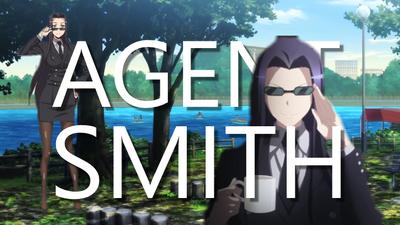 AgentSmithMMTitleCard