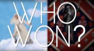 Mother Teresa vs Sigmund Freud Who Won