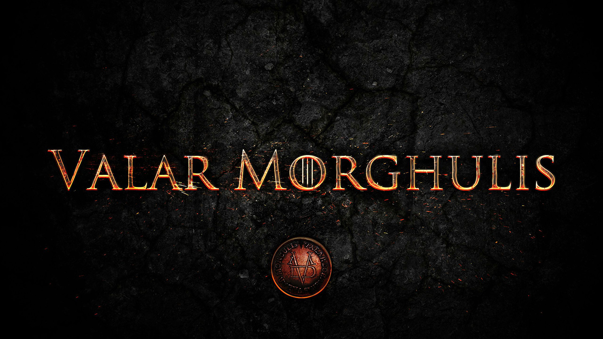 image - valar-morghulis-game-of-thrones-wallpaper-6 | epic rap