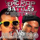 Nice Peter vs EpicLLOYD/Rap Meanings
