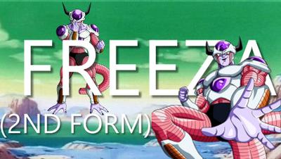 FreezaSecondFormTitleCard