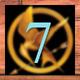 Wikimas 7