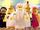 Lego Minifigures/Gallery