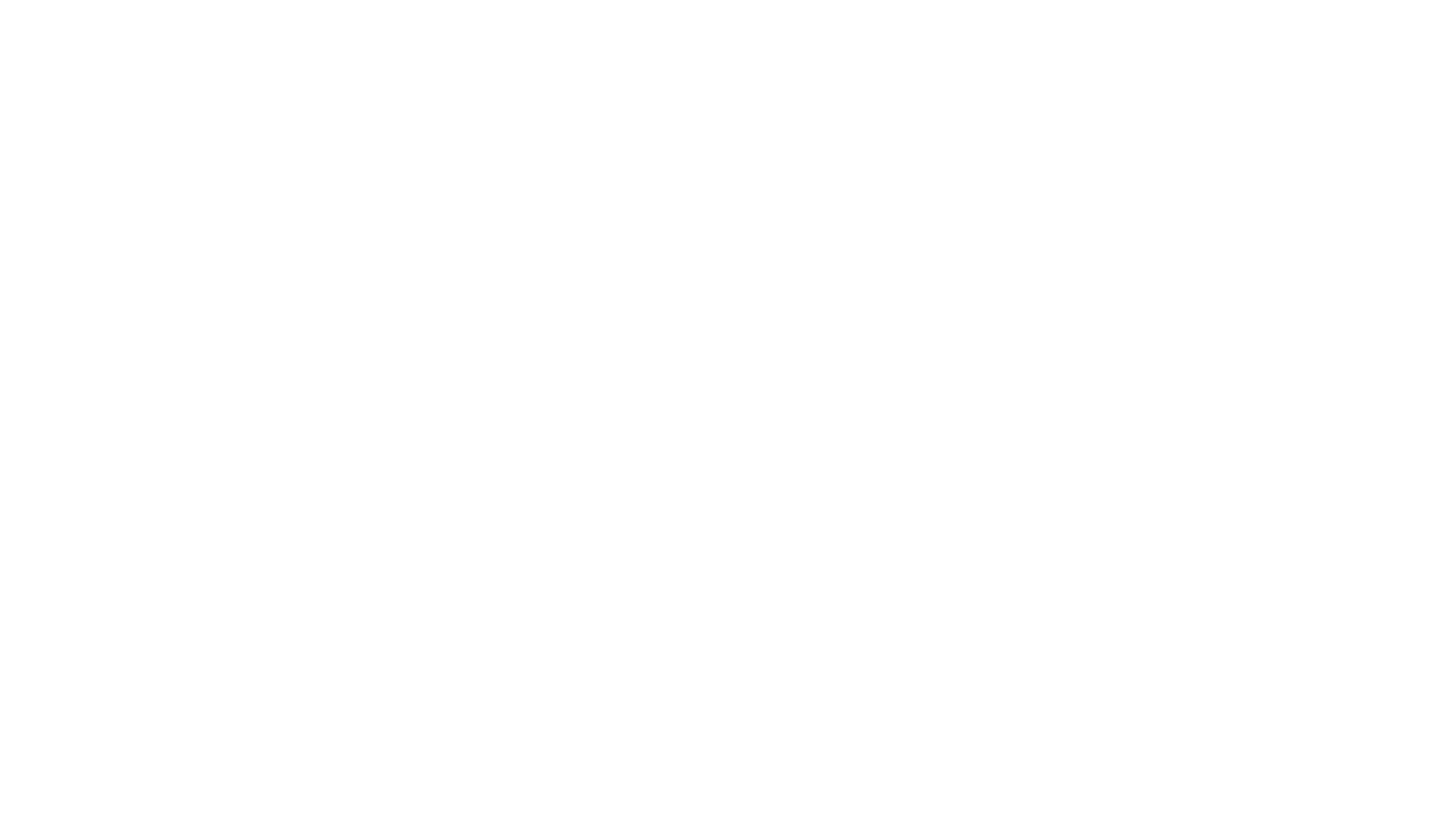image hqmothafucka png epic rap battles of history wiki fandom