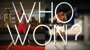 Michael Jordan vs Muhammad Ali Who Won