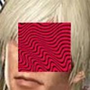 PewDiePie's YT Avatar