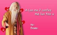 A-Lao