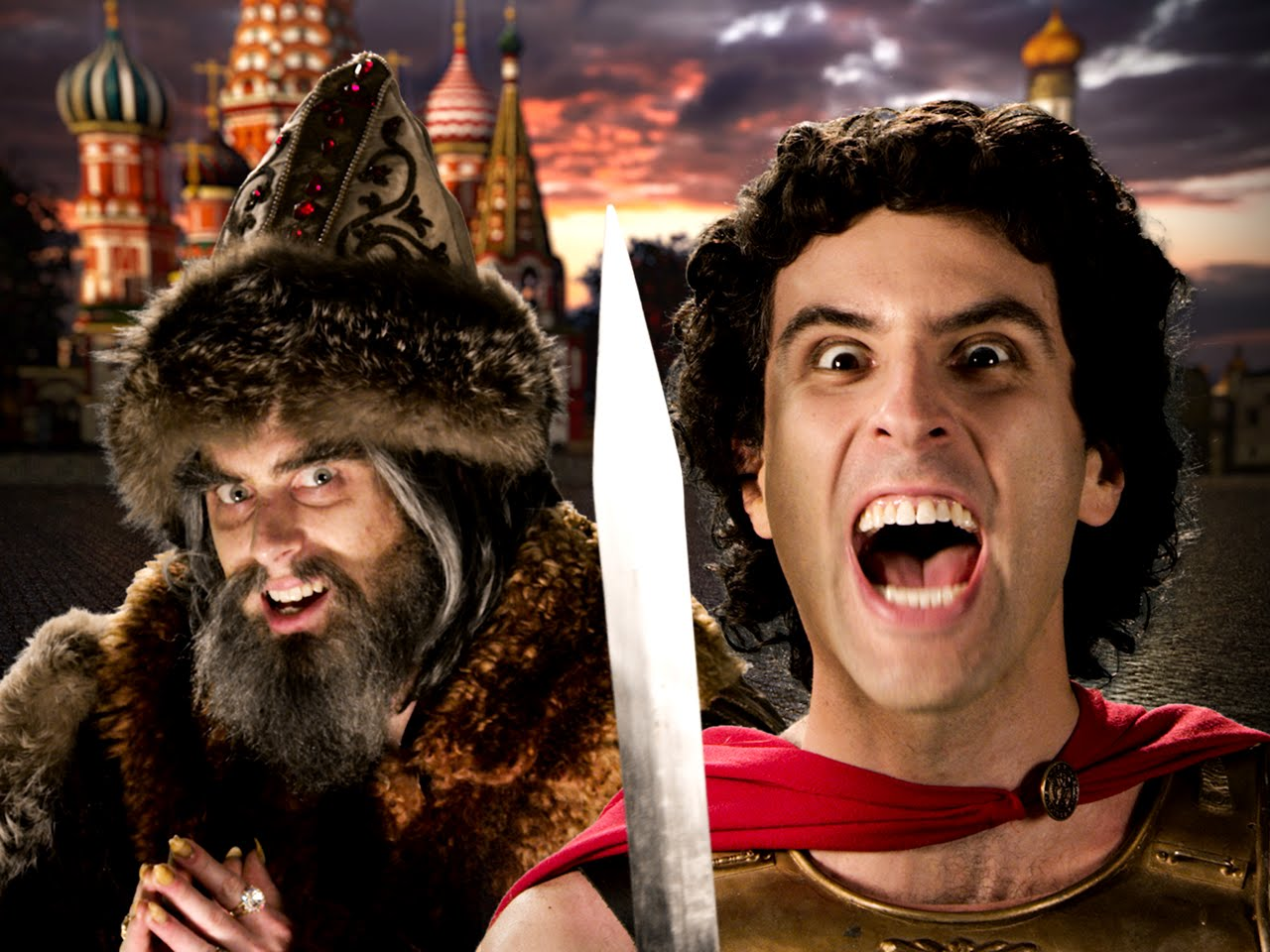 image alexander the great vs ivan the terrible thumbnail jpg