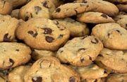 Cookiessssss