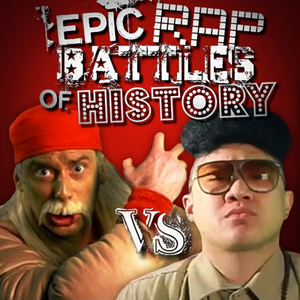 Hulk Hogan and Macho Man vs Kim Jong-il