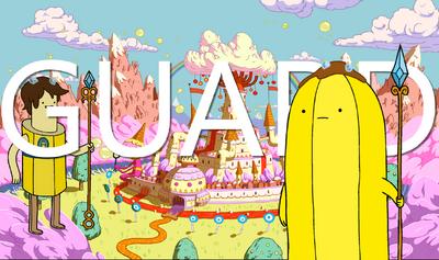 BananaGuardTitleCard