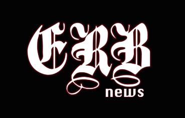 ERB News Logo