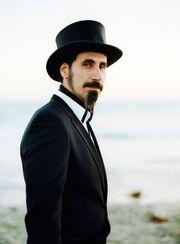 Serj Tankian headshot Photo-Credit-Daragh-Mcdonagh small 800 tall