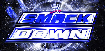 Wwe-smackdown-1415787445-1429687213-2360850