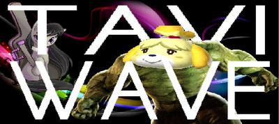 TaviwaveTCbyTrixie