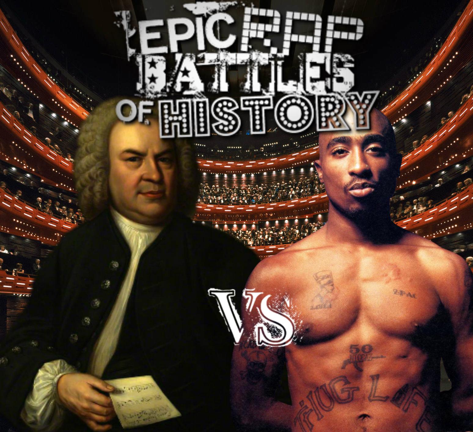 user blog drakan95 epic rap battles of history tupac shakur vs