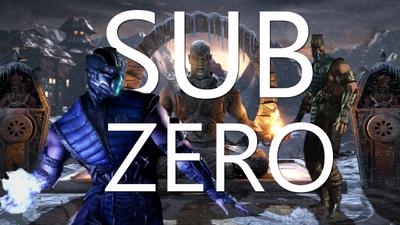 SubZeroTitleCard