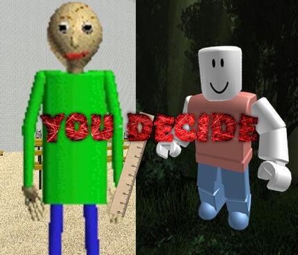 YouDecideCard
