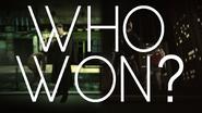 Batman vs Sherlock Holmes Who Won