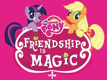 image my little pony friendship is magic jpg epic rap battles of