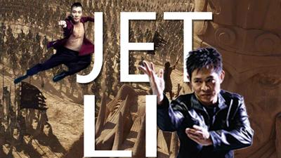 JetLiTitleCard