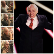 EpicLLOYD turning into Gorbachev