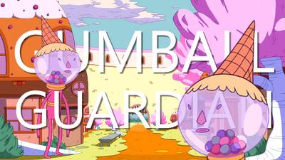 GumballGuardianTitleCard