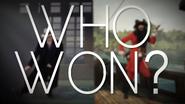 Blackbeard vs Al Capone Who Won