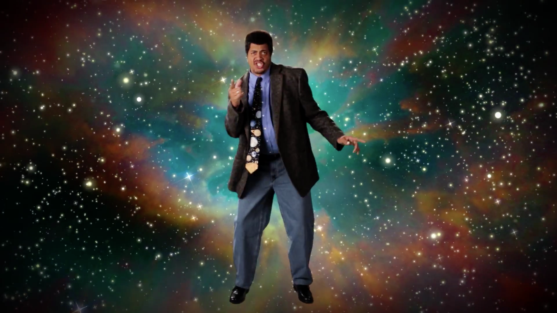 the cosmos epic rap battles of history wiki fandom powered by wikia