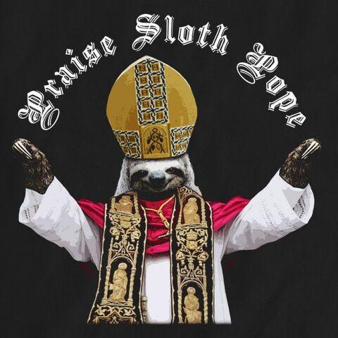 File:Slothpope.jpg