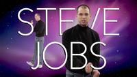 Steve Jobs TC2