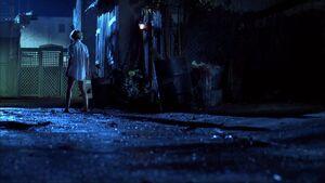 Elm Street Based On
