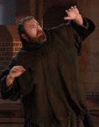 Hodor Cameo