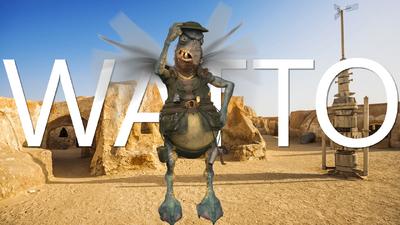 WattoTitleCard