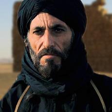 Saladin In Battle VG vs H