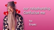 Confuciusme