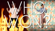 Gordon Ramsay vs Julia Child Who Won
