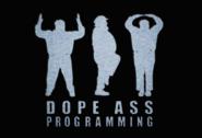 HBO Logo Parody