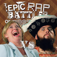 Hillary vs henry
