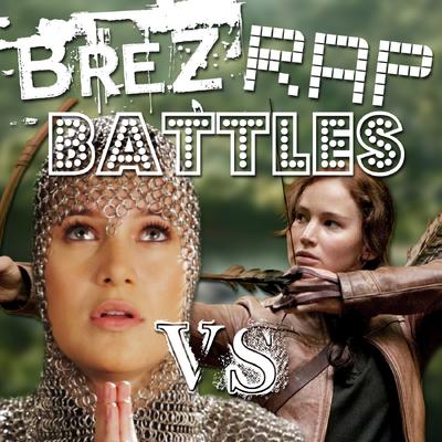 Katniss-vs-Joan-of-Arc