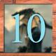Wikimas 10