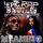 Wonder Woman vs Stevie Wonder/Rap Meanings